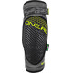 ONeal Sinner Elbow Guards gray/neon yellow